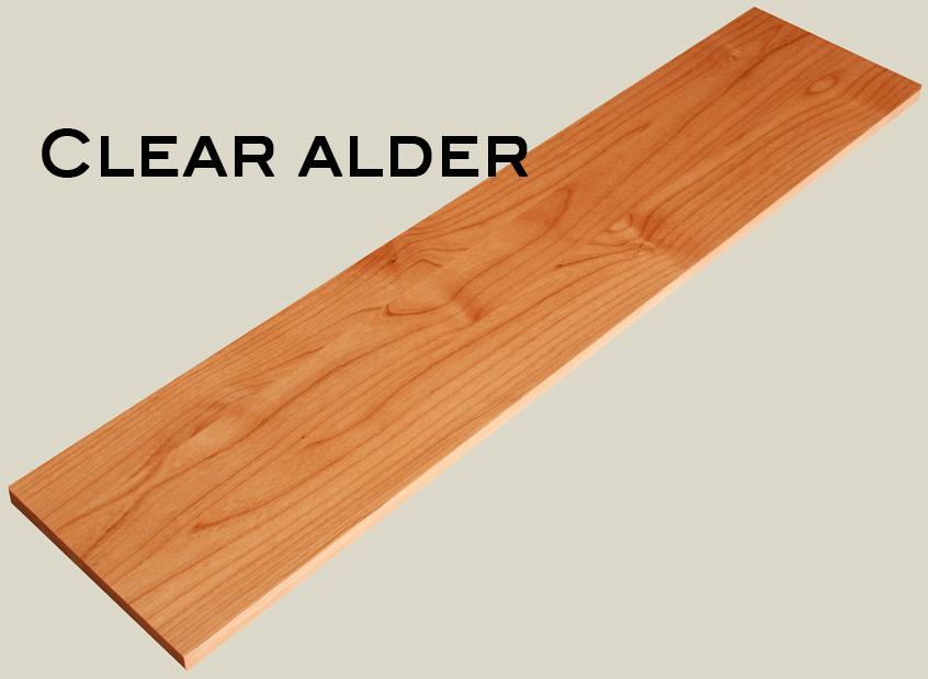 clear-alder.jpg