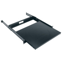 MIDDLE ATLANTIC SSL SLIDING SHELF LOW PROFILE