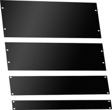 RACK PANELS, FLAT $13.49 & up