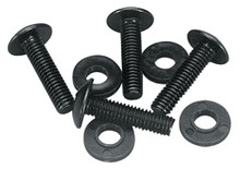 RACK SCREW $7.99 & UP