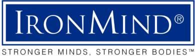 main-logo1.jpg