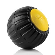 SKLZ® THE ACCUBALL