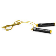 SKLZ® SPEED ROPE