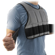 SKLZ® WEIGHTED VEST