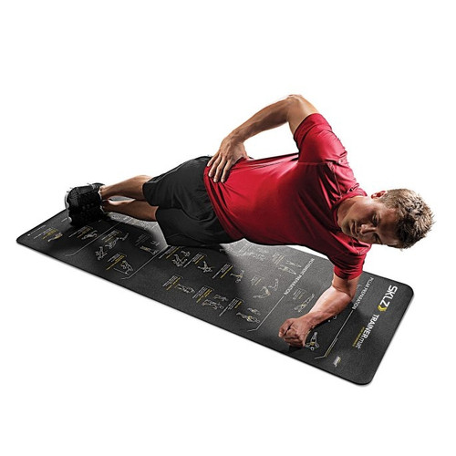 SKLZ® SELF-GUIDED TRAINING MAT