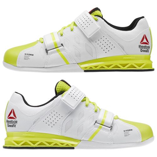 15fb3dd6022d Acquista reebok lifter 2.0 2018 - OFF61% sconti