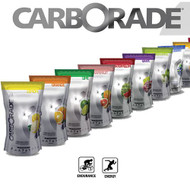 Batt;eBoxUk.com - FA ENGINEERED NUTRITION CARBORADE® 1kg Complex Carbohydrated Various Glycemic