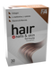 FA ENGINEERED NUTRITION HAIR SKIN AND NAILS FORMULA