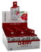 FA ENGINEERED NUTRITION ENERGY GEL WITH CAFFEINE 24X40G
