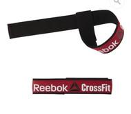 Reebok Crossfit Weightlifting Straps