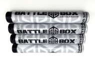 Ninja Battle Box Limited Edition Speed Rope - www.BattleBoxUk.com