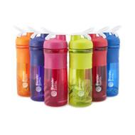BlenderBottle® SportMixer® Protein Shaker 28oz 800ml
