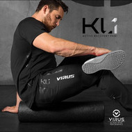 Virus Unisex Energy Series KL1 Active Recovery Pant (Au15) www.battleboxuk.com