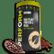 Vivo Life PERFORM Plant Based Protein Powder RAW CACAO with BCAA Vegan All Natural Paleo - www.BattleBoxUk.com