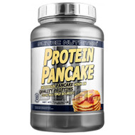 Scitec Nutrition PROTEIN PANCAKE 1036g Coconut White Chocolate