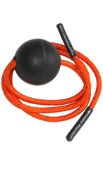 TIGER TAIL TIGER BALL MASSAGE-ON-A-ROPE www.battleboxuk.com