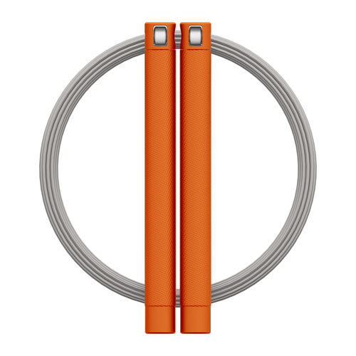 RPM Fitness Speed Rope 3.0  Session With Coated Cable - www.BattleBoxUk.com