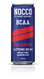 NOCCO Red Berries BCAA Drink with Caffeine (Pack of 6,12 or 24 cans)  - www.BattleBoxUK.com