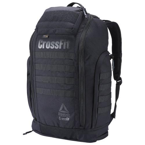 CROSSFIT REEBOK CROSSFIT UNISEX BACKPACK (AZ8554) - www.BattleBoxUk.com