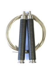 BATTLE BOX ELITE  STEEL SPEED ROPE 3.0