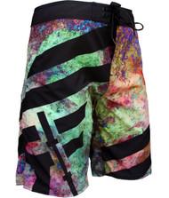 RokFit Orion Shorts www.battleboxuk.com