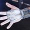 JerkFit WODies Grip Hand Protection www.battleboxuk.com