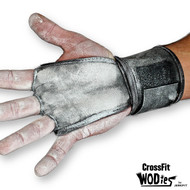 JerkFit WODies Grip Hand Protection www.battleboxuk.com