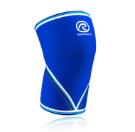 Rehband Original Knee Support 7mm www.battleboxuk.com