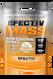 EFECTIVE Mass High Protein Gainer www.battleboxuk.com