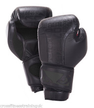 CrossTrainingUK - Bad Boy Legacy Boxing Sparring Gloves