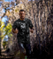 The RAID KILLER CUB Limited Edition Virus Premium T-shirt (KC10)
