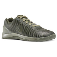 Reebok CrossFit Nano 7.0 Men Hunter Green/Khaki/Black/White (BD5826) www.battleboxuk.com