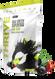 Vivo Life THRIVE HIM Raw Greens Superfood Energise Optimise Focus Paleo www.BattleBoxUk.com
