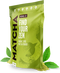 Vivo Life MATCHA DETOX INVIGORATE ENERGISE FIND YOUR ZEN www.BattleBoxUk.com