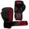 CrossTrainingUK - Torque Sports  Red Speed Boxing Gloves