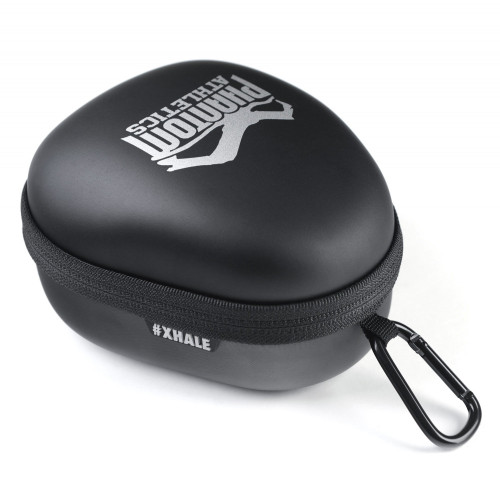 Phantom Athletic Carrying Case for Training Mask - www.BattleBoxUk.com