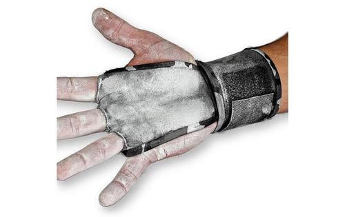 JerkFit WODies Grip Hand Protection White Camo www.battleboxuk.com
