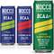 "NOCCO ""NO CARBS BCAA"" ENERGY DRINKS www.BattleBoxUK.com"