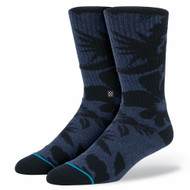 "STANCE ""SIDE STEP"" SOCKS M310C15HAR www.battleboxuk"