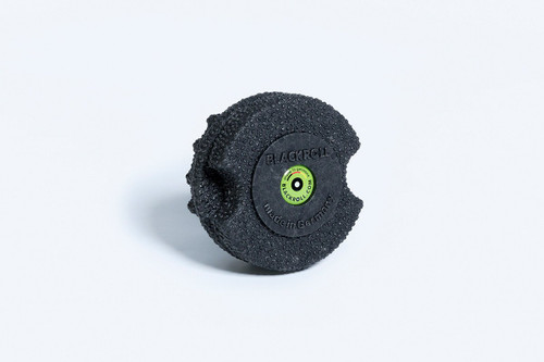 BLACKROLL® Twister Body Relaxation Self-Massage Mobility Tool - www.BatlleBoxUk.com