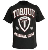 Torque Sports UFC WALKOUT Tee RRP £17.99