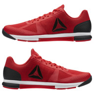 MEN CROSSFIT REEBOK CROSSFIT SPEED TR 2.0 Primal Red/White/Black (BS5794)