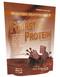 CrossTrainingUK - Scitec Nutrition Fourstar Whey,Casein,Milk & Egg Protein