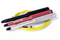 VELITES SPORT VROPES FIRE 2.0 Speed Rope - www.BattleBoxUK.com