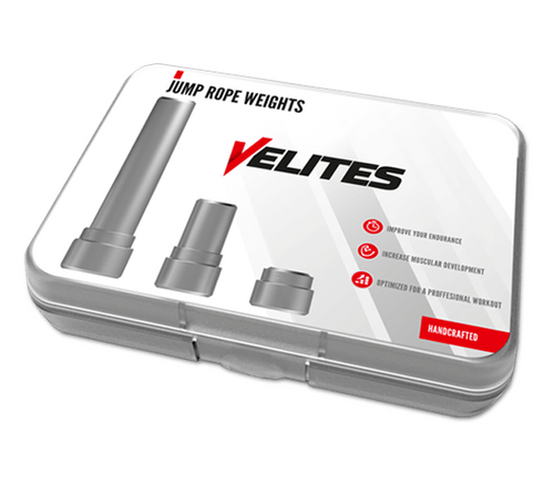 VELITES VROPES FIRE 2.0 WEIGHTS SET - www.BattleboxUK.com