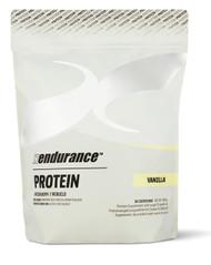 Xendurance Protein 900g (20g of Protein per serving) Vanila Whey Isolate Casein  - www.BattleBoxUk.com