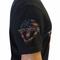 CrossTrainingUK - American Torque UFC Walk Out Tee Shirt