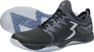 361 DEGREE-QUEST TR RAFT | CASTLEROCK Shoes - www.BattleBoxUK.com