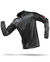 Reebok CrossFit® Denim Lite Jacket Black