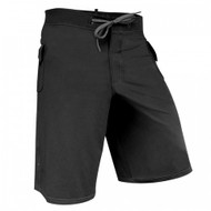 Hylete cross-training short 1.0 (Black/Gun Metal)
